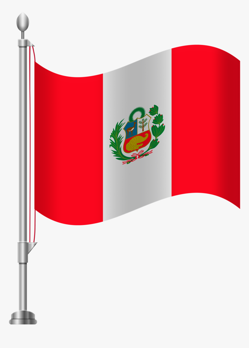Puerto Rican Flag Clipart, HD Png Download, Free Download