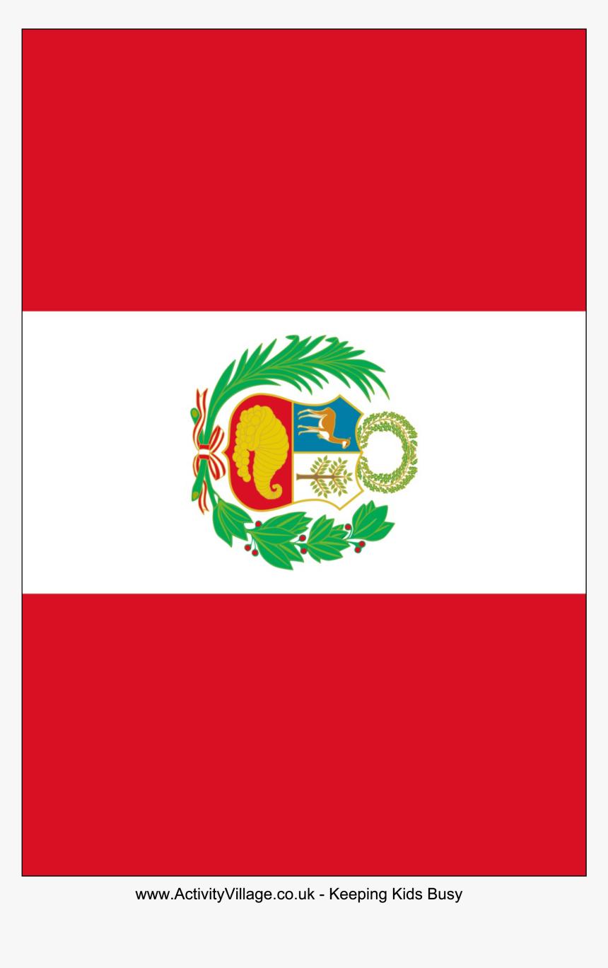 Peru, HD Png Download, Free Download