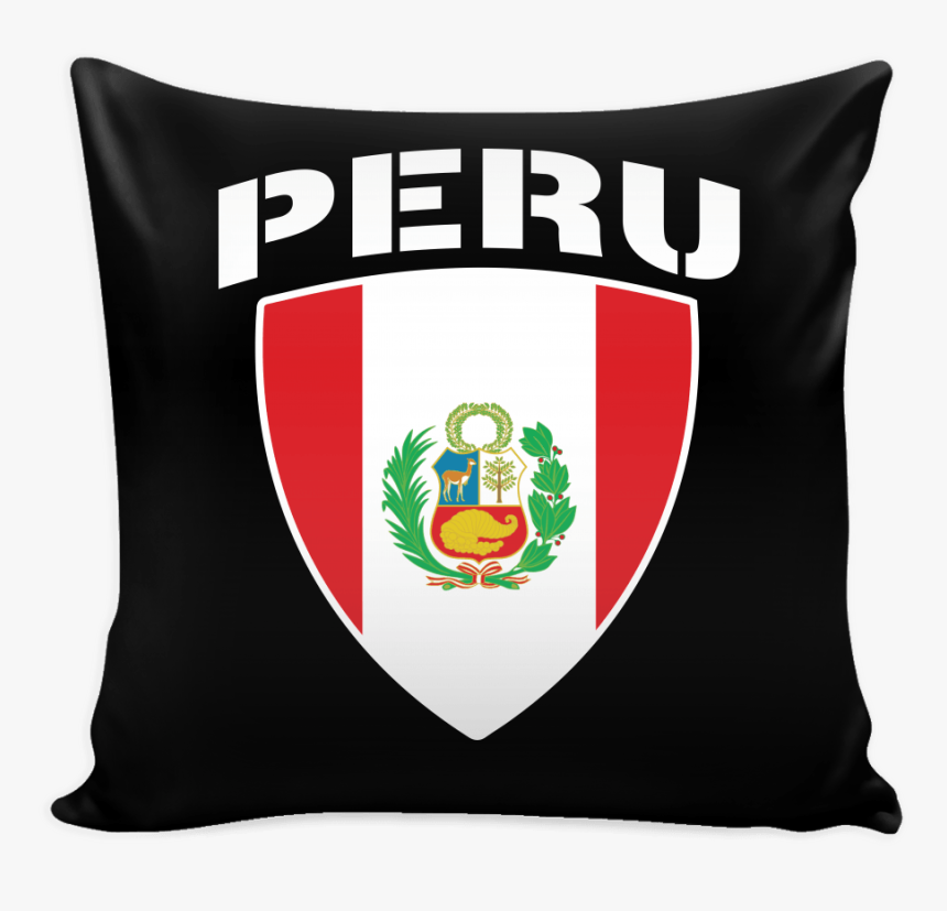 American Tree South African Roots - Peru Flag, HD Png Download, Free Download