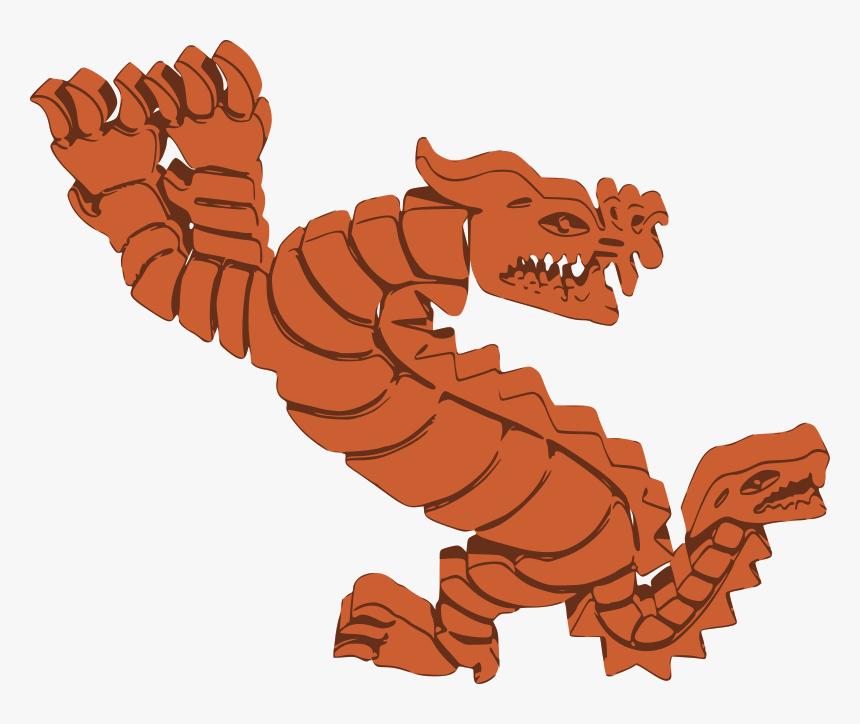 Dragon Peru, HD Png Download, Free Download