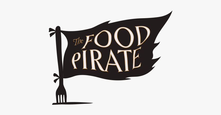 Logo - Banner, HD Png Download, Free Download