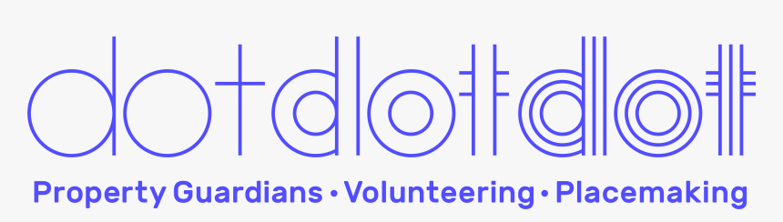Dot Dot Dot Logo - Circle, HD Png Download, Free Download