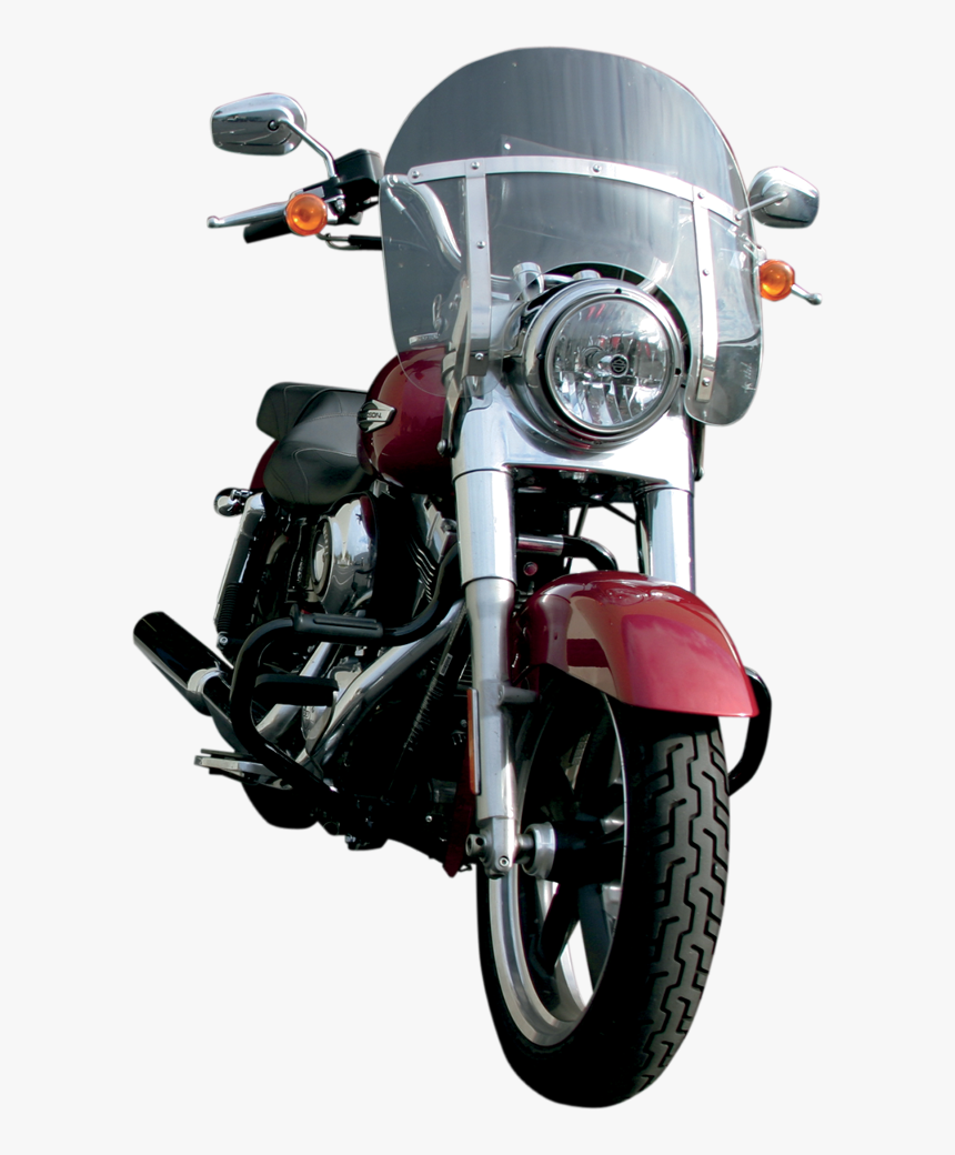 Lindby Black 1 1/4 - Mitorcycle Front Png, Transparent Png, Free Download