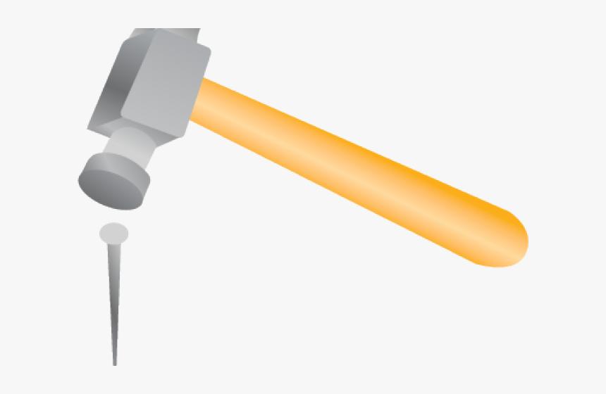 nail clipart hammer nail nail and hammer png transparent png kindpng nail clipart hammer nail nail and