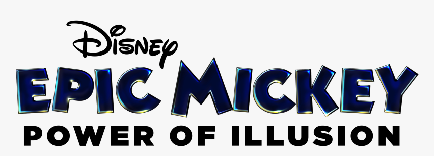 Mickey Logo Png, Transparent Png, Free Download