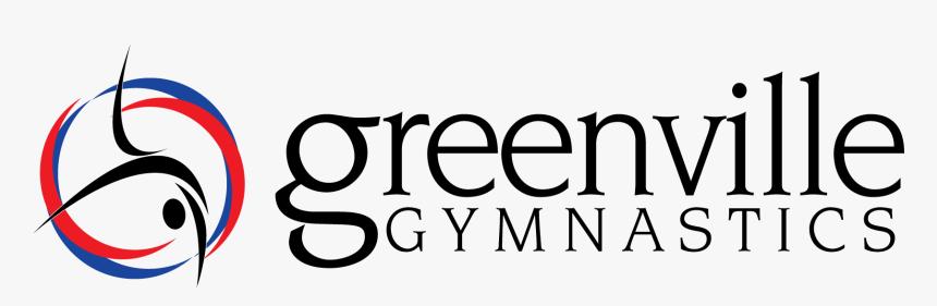 Greenville Gymnastics, HD Png Download, Free Download