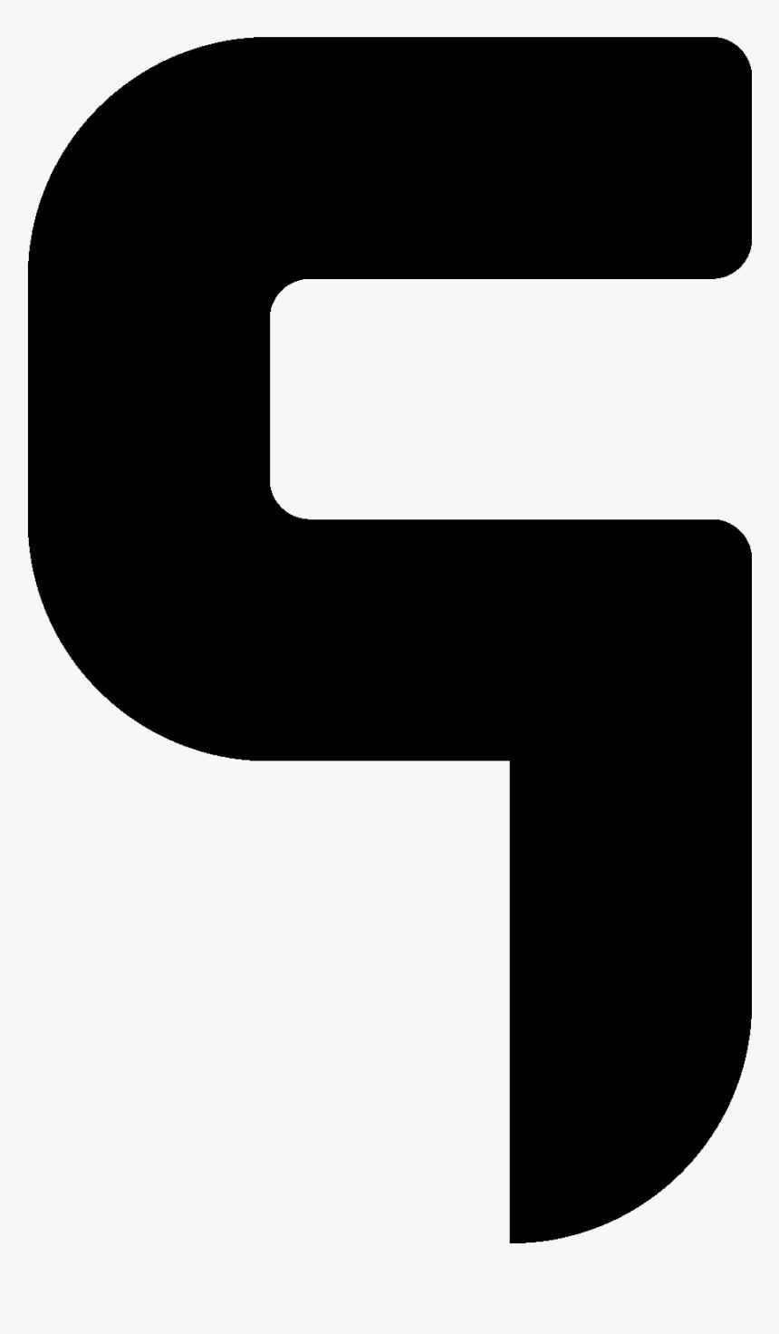 Transparent Optic Gaming Png - Ghost Gaming Logo Png, Png Download, Free Download