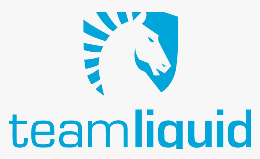 Liquid Dota 2 Logo Png, Transparent Png, Free Download