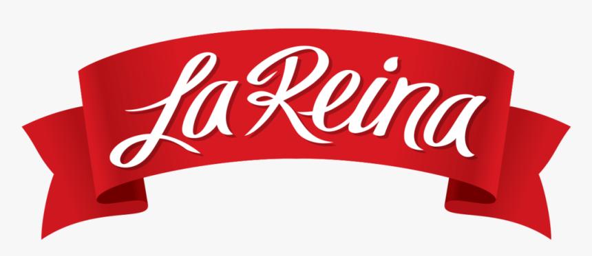 Lrn-logo, HD Png Download, Free Download