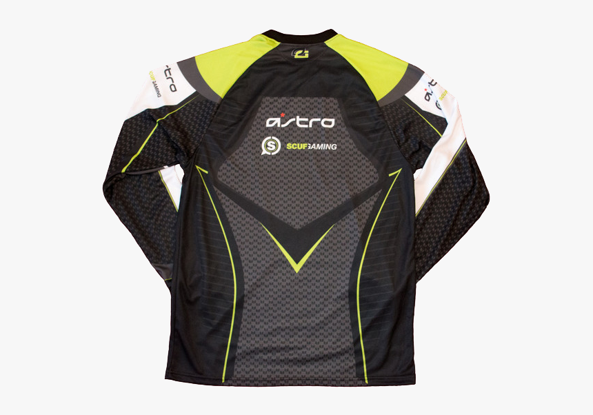 Astro Gaming, HD Png Download, Free Download