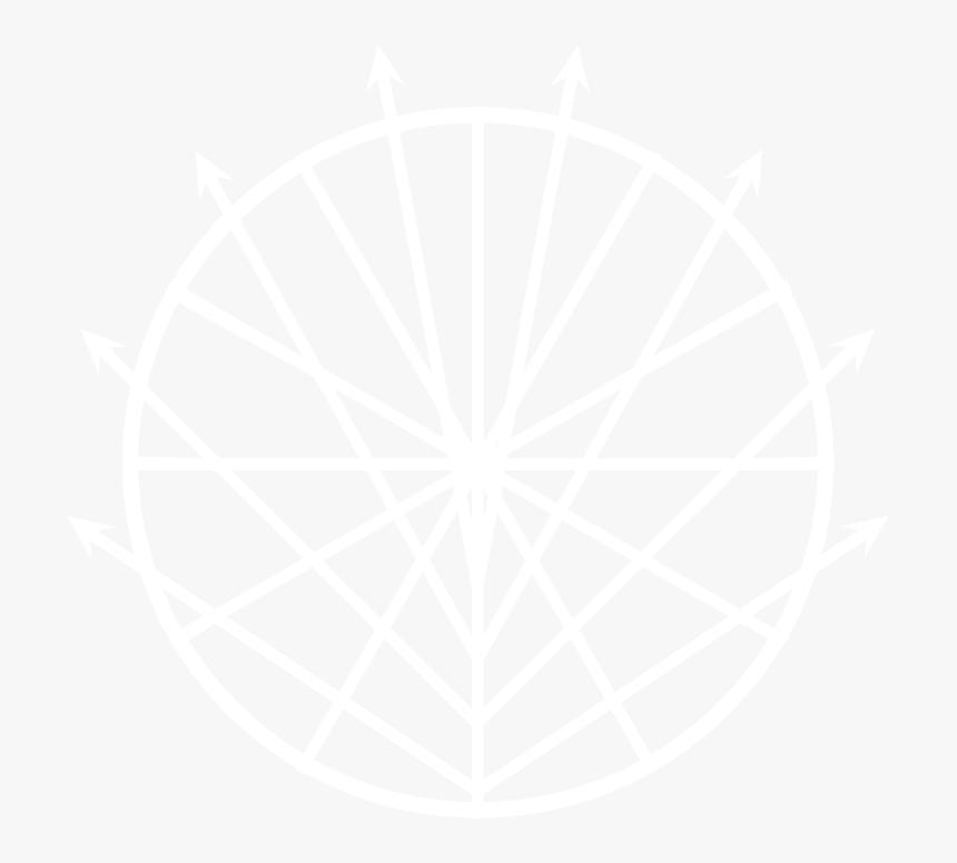 Zodiac Signs Wheel, HD Png Download, Free Download