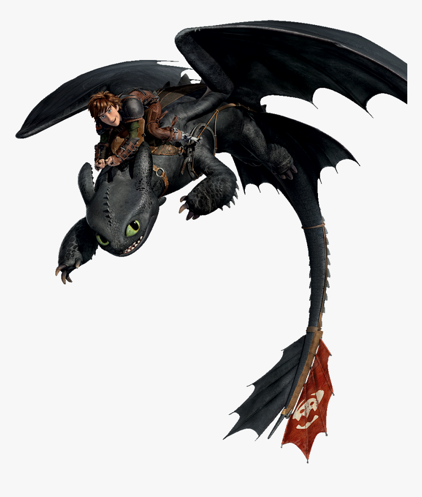 Toothless Dragons Gift Of The Night Fury Png Download Train Your Dragon Png Transparent Png Kindpng