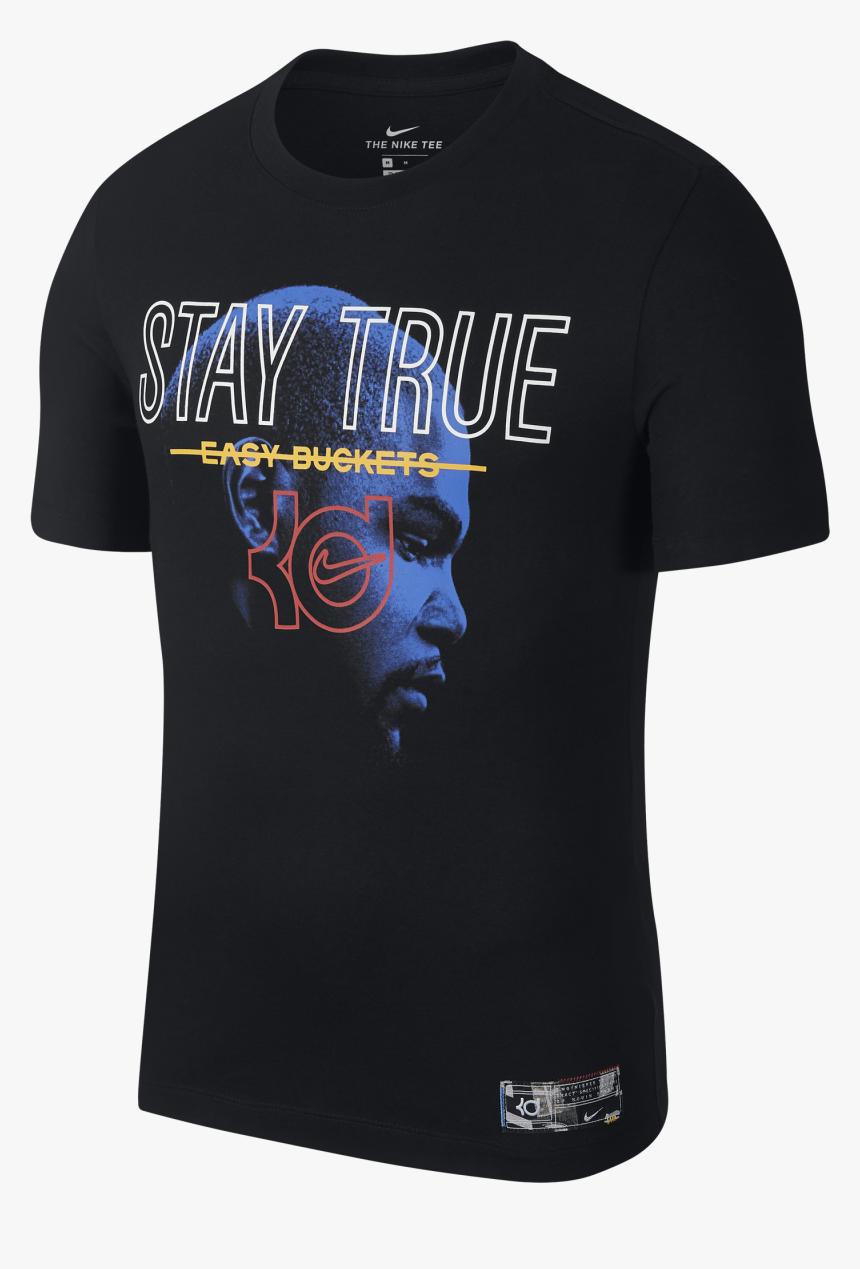 Nike Dry-fit Kobe Logo - Active Shirt, HD Png Download, Free Download