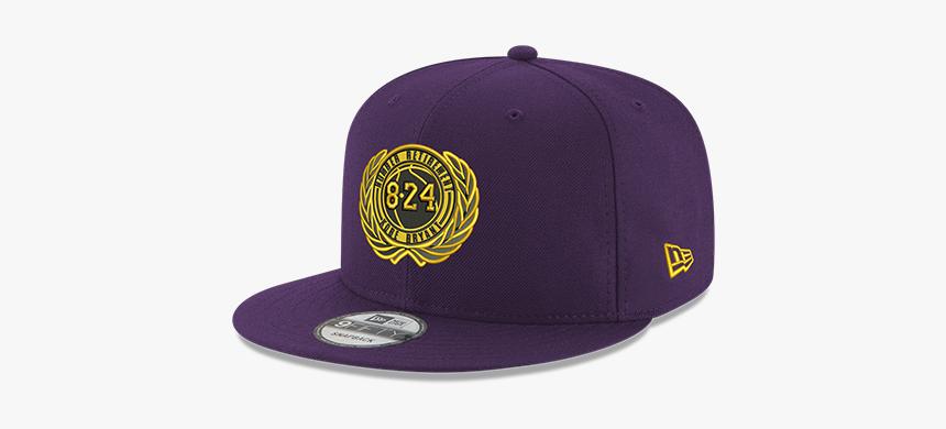 La Dodger California Hat, HD Png Download, Free Download