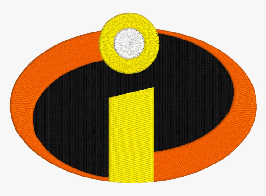 Incredibles Logo, HD Png Download, Free Download