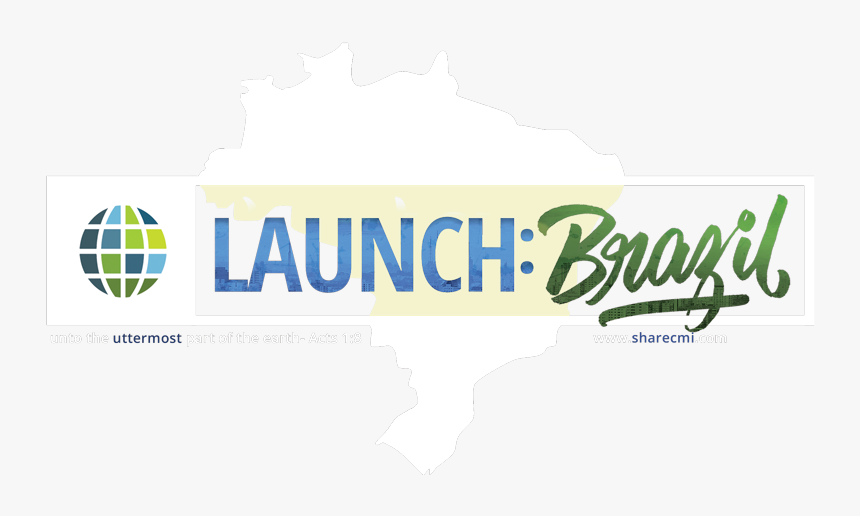 Typeelement Web Launchbrazil - Brazil Map Free Vector, HD Png Download, Free Download
