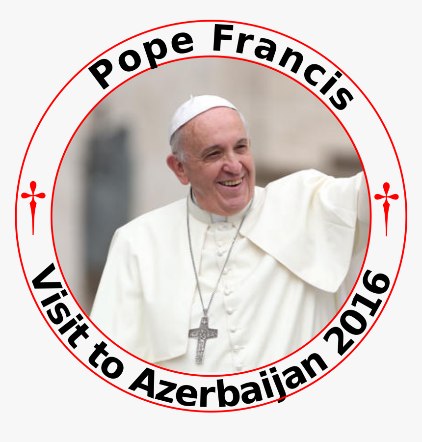 Pope Png, Transparent Png, Free Download