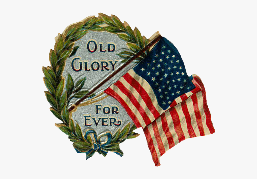 Remember Our Veterans Clipart, HD Png Download, Free Download