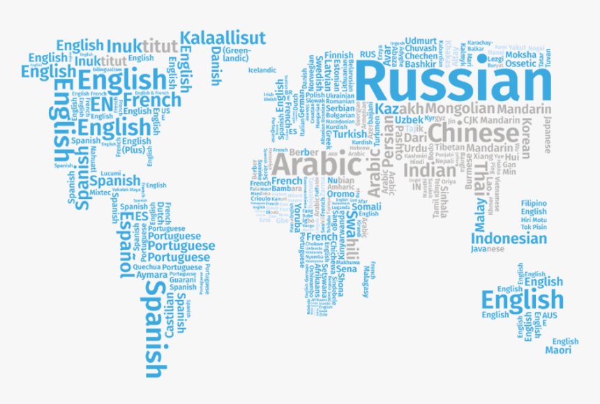 Firasans Map Of The World - Word World Map Vector, HD Png Download, Free Download