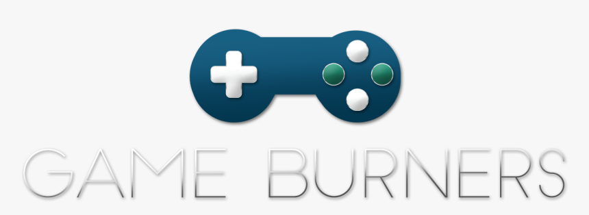 Game Controller, HD Png Download, Free Download