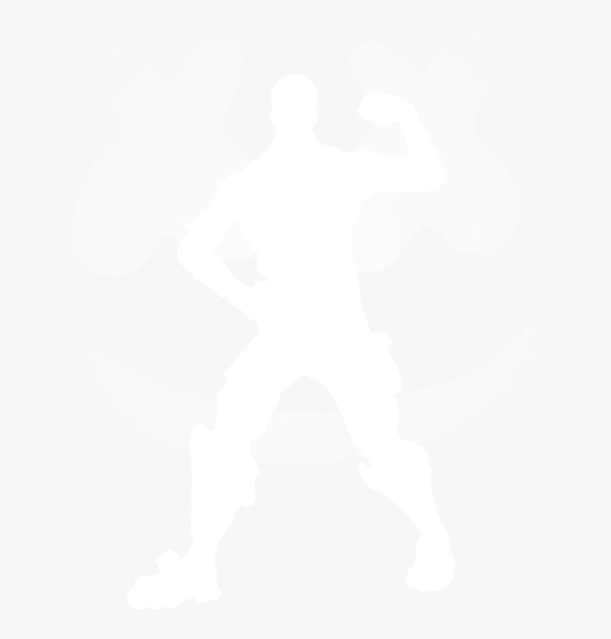 Skins De Fortnite Marshmello, HD Png Download, Free Download