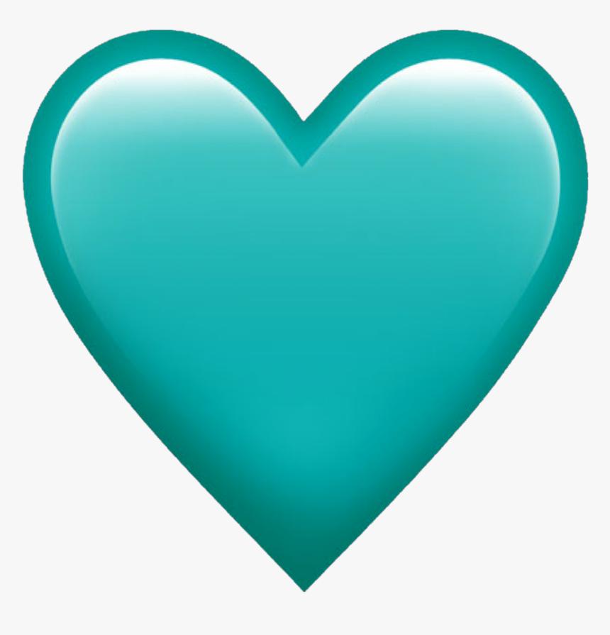 Facebook paste emojis copy How to
