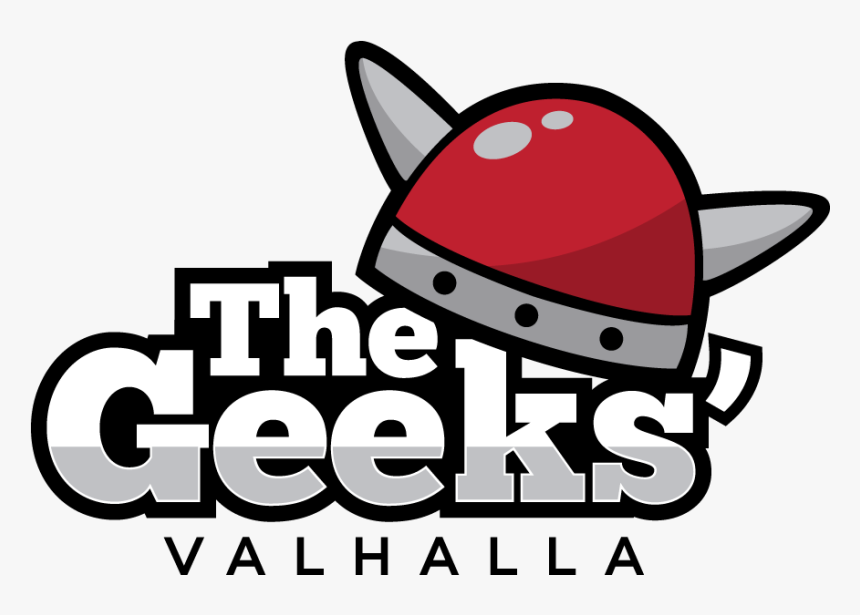 The Geeks, HD Png Download, Free Download