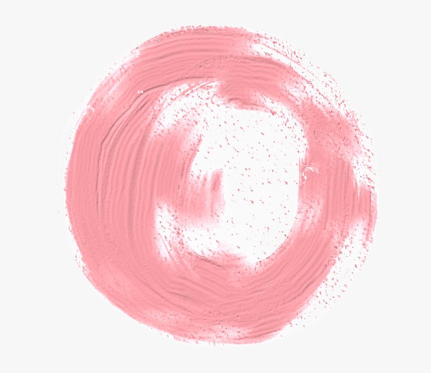 Transparent Watercolor Texture Png - Background Watercolor Pink Png, Png Download, Free Download
