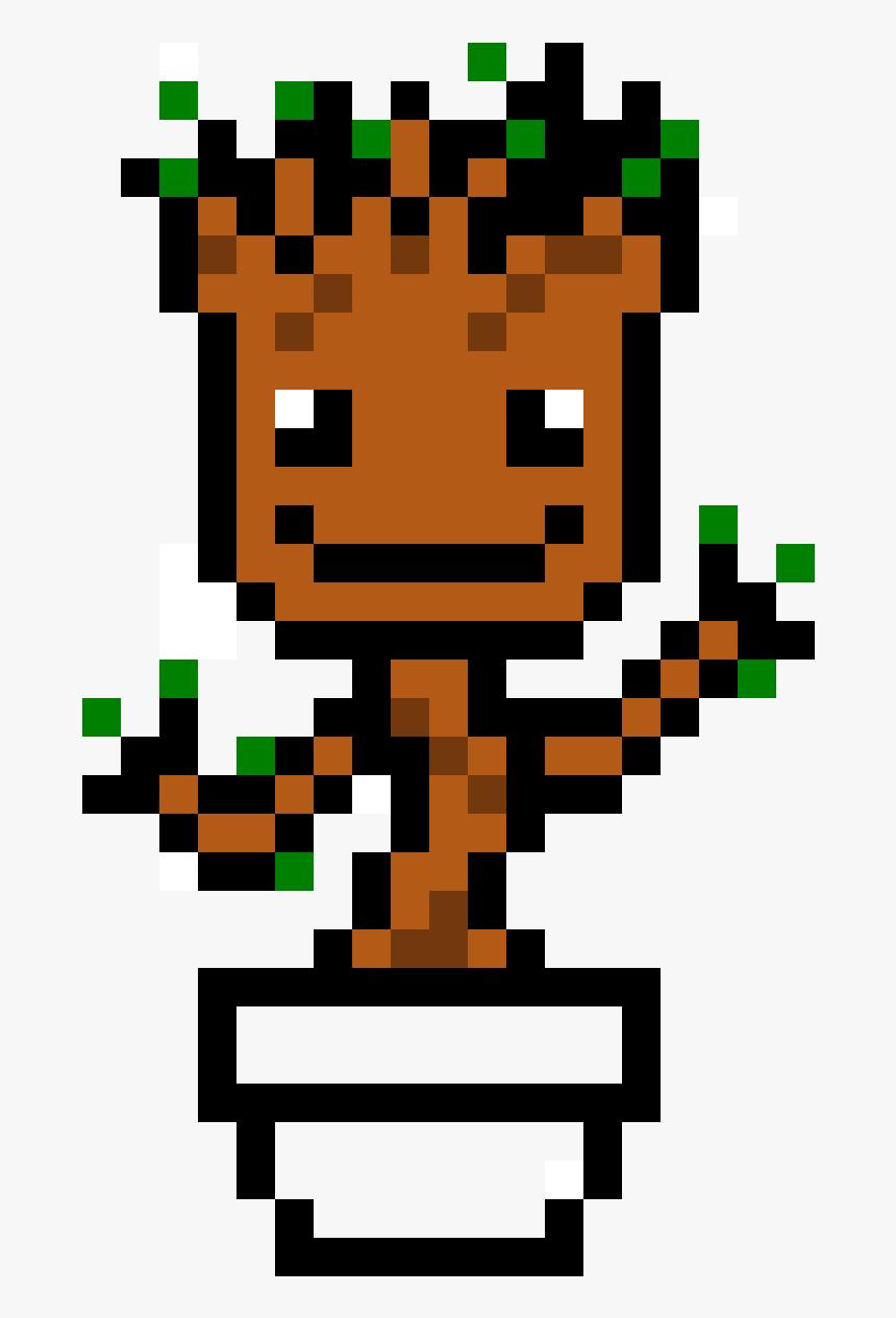 Minecraft Cute Pixel Art Png Download Cute Pixel Art Minecraft Transparent Png Kindpng