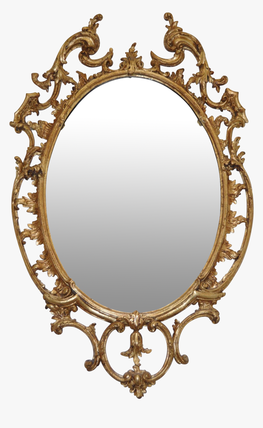 Gorgeous Ethics Blog In - Evie Descendants Hand Mirror, HD Png Download, Free Download