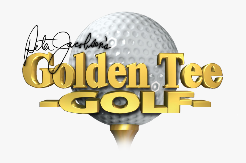 Transparent Golf Ball On Tee Png Png Download Kindpng