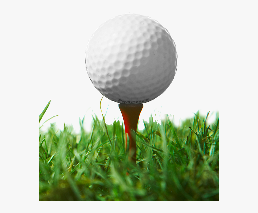 Golf Classic Mary Centre Golf Course Background Clip Art Hd Png Download Kindpng