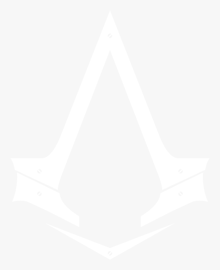 "Assassin""s Creed Syndicate Logo , Png Download - Logo Assassin's Creed Syndicate, Transparent Png, Free Download"