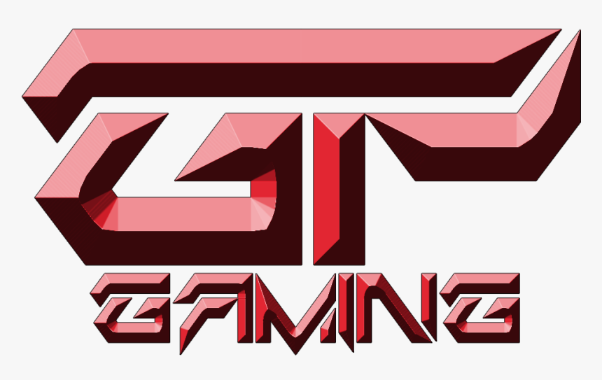 Cinch Gaming Logo Transparent - Graphic Design, HD Png Download, Free Download