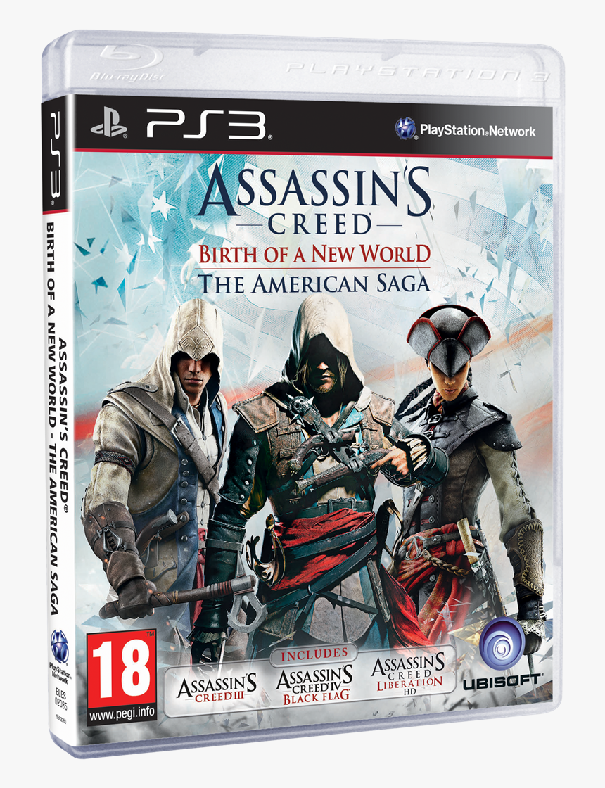 assassins creed unity ps3 free download