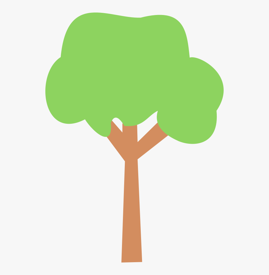 Clipart Cartoon Tree Vector Hd Png Download Kindpng Find high quality tree clipart, all png clipart images with transparent backgroud can be download for free! clipart cartoon tree vector hd png
