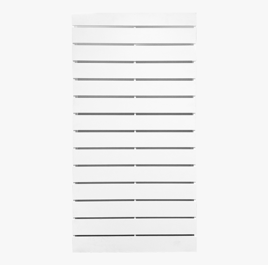 Window Blind, HD Png Download, Free Download
