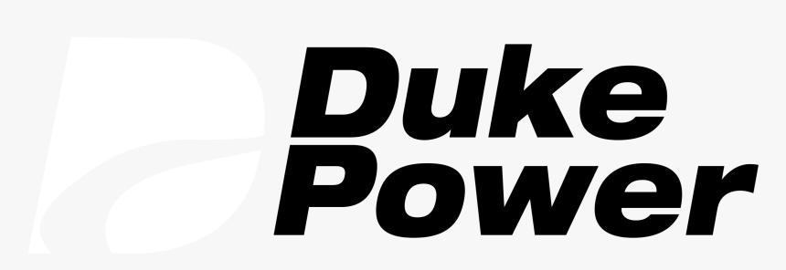 Duke Logo Transparent Background - Duke Energy, HD Png Download, Free Download