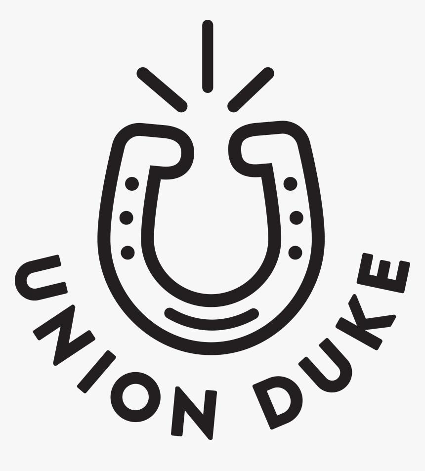Transparent Duke Logo Png - Union Duke, Png Download, Free Download