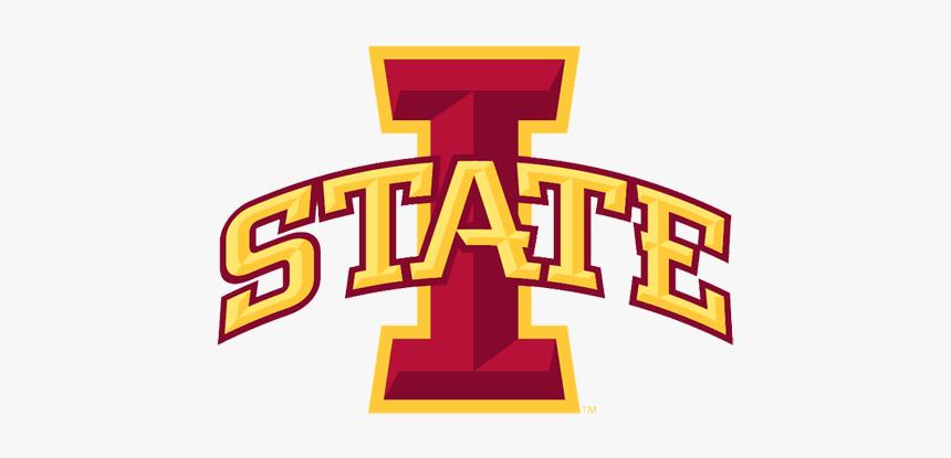 Iowa State University Logo Jpg, HD Png Download, Free Download