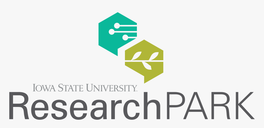 Isu Research Park - Iowa State University Research Park, HD Png Download, Free Download
