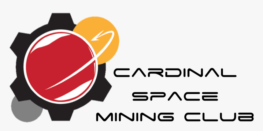 Cardinal Space Mining, HD Png Download, Free Download