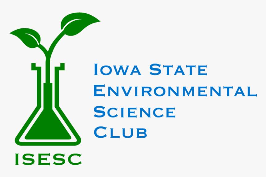 Iowa State University Student Organizations, HD Png Download, Free Download