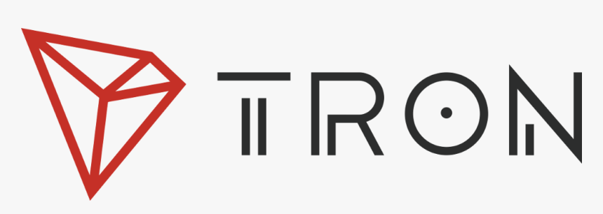 Want A Free Tron Coin - Tron Coin, HD Png Download, Free Download