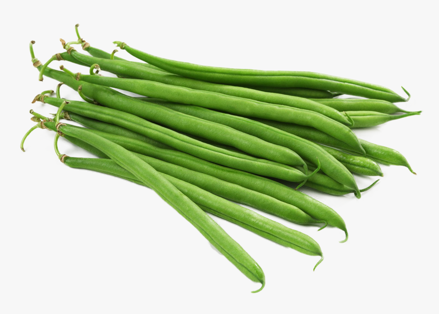 Cowpea Fruits- - French Beans, HD Png Download, Free Download