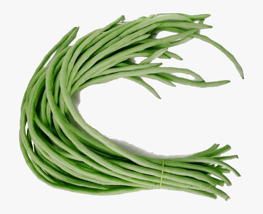 Transparent String Beans Png, Png Download, Free Download