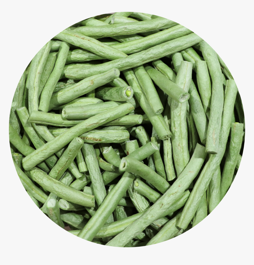 Transparent Green Beans Png - Green Bean, Png Download, Free Download