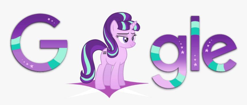 Logo Transparent Background Google, HD Png Download, Free Download