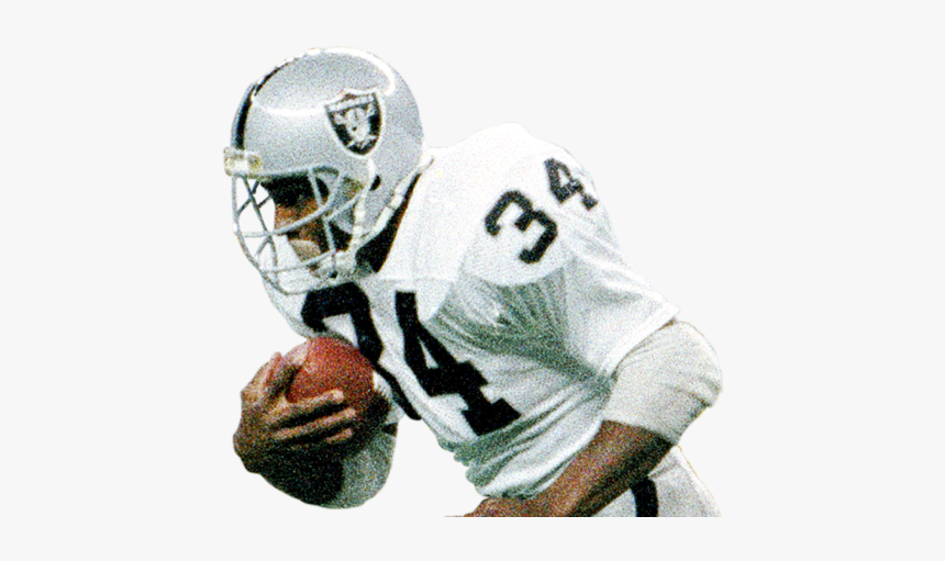 Nfl 100 Greatest Nfl Transparent Hd Png Download Kindpng