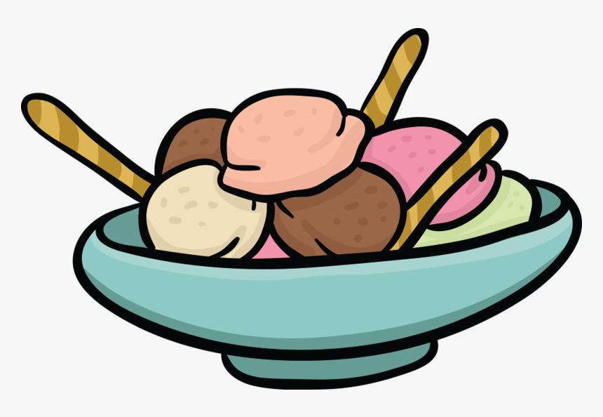 Junk Food Sticker & Emoji Pack For Imessage Messages - Junk Food Emoji Food, HD Png Download, Free Download